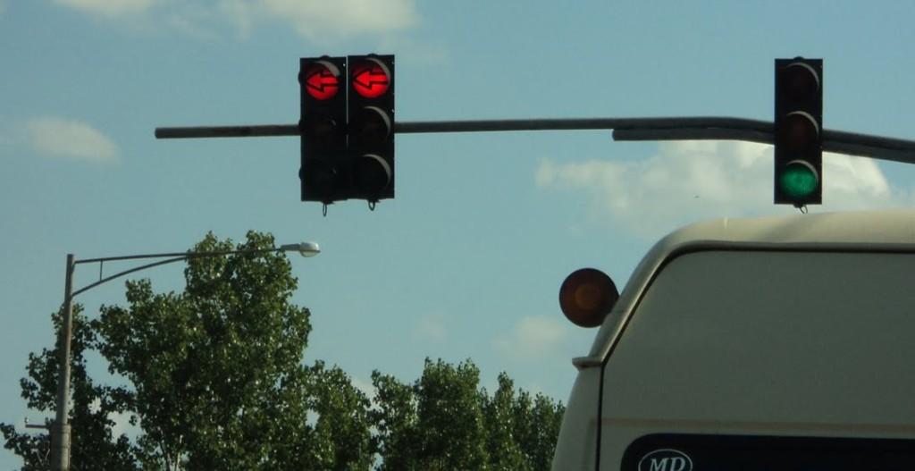 semafor-1024x527
