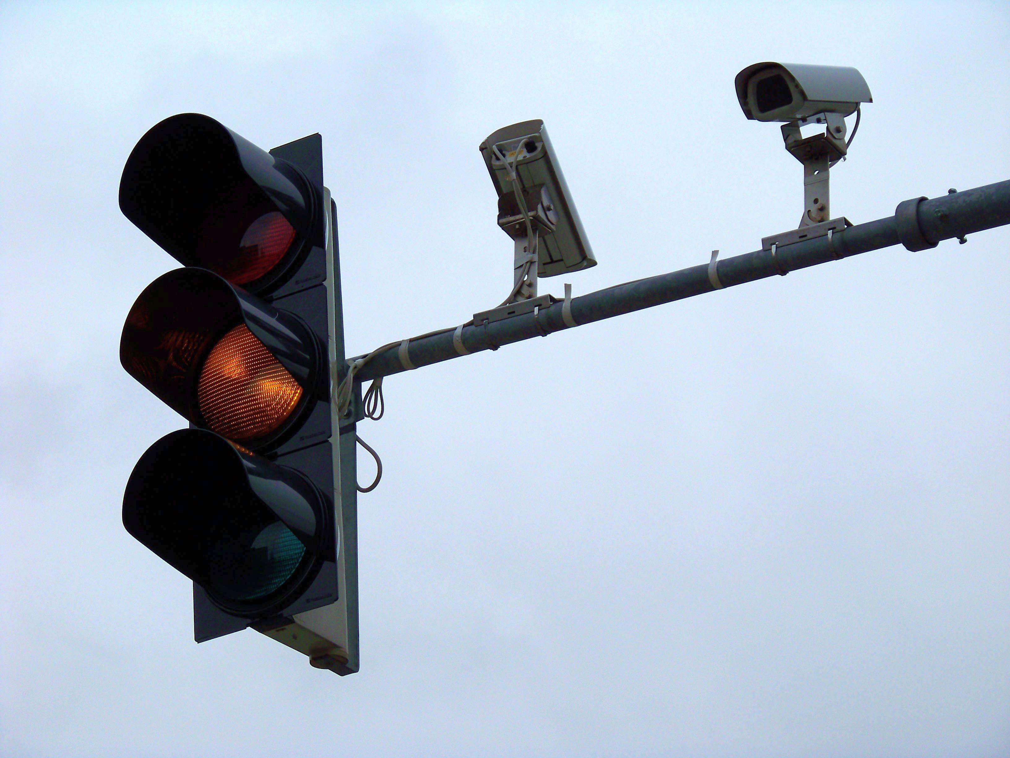 Noi semafoare apar la Cluj-Napoca. Unde vor fi amplasate?