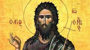 Două milioane de români își serbează onomastica de Sfântul Ioan