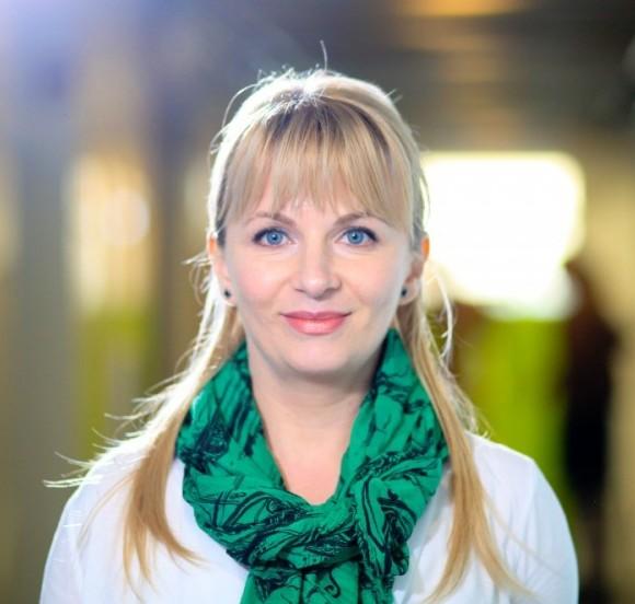 Andreea-Mihnea-HR-Director-EY-Romania