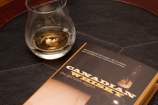 canadian whisky degustare cluj