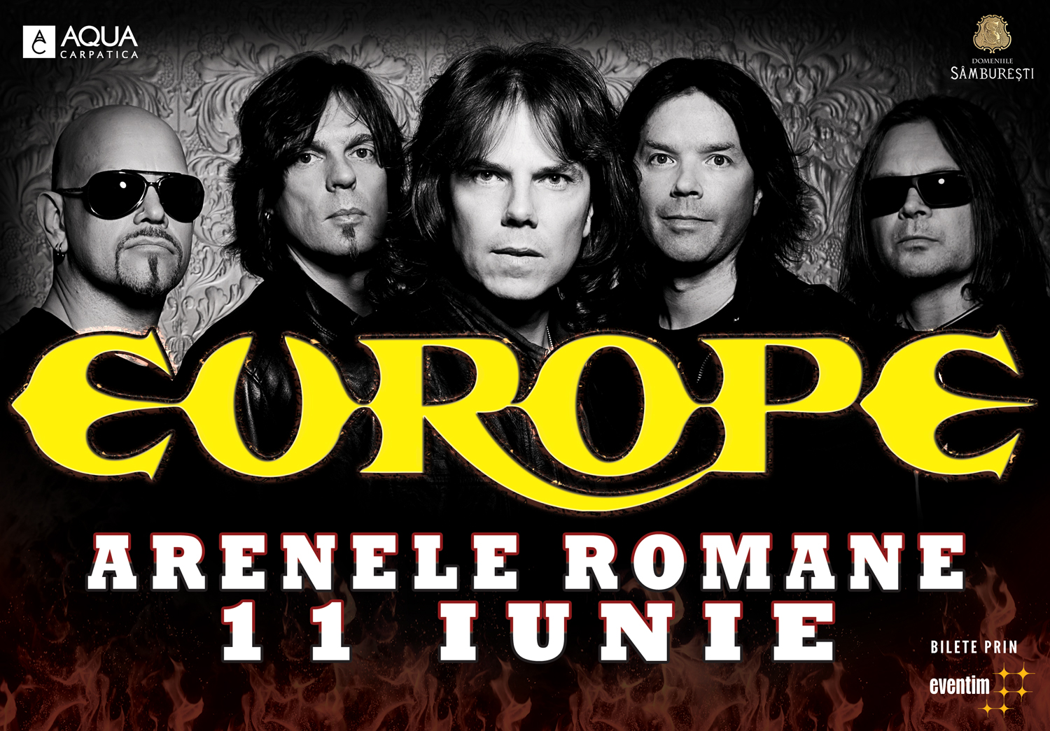 europe_poster_arene