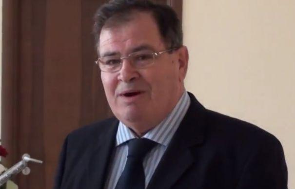 Patronul hotelului Napoca, Ioan Ghiran, în comă indusă la Institutul Inimii – EXCLUSIV