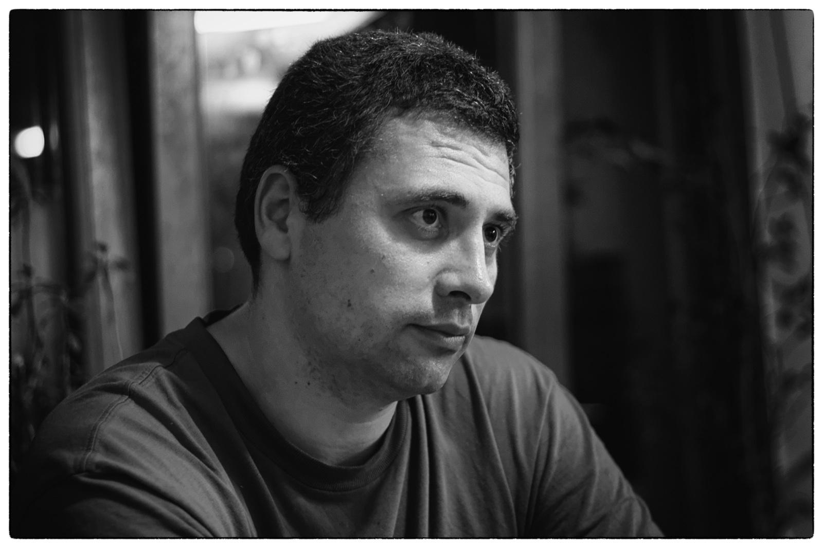 """Regizorul Radu Jude a câștigat premiul """"Ursul de Argint"""" la Festivalul Internațional de Film de la Berlin"""