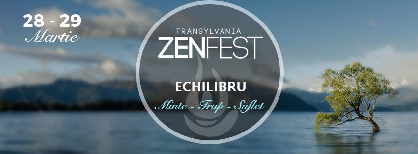 zenfest 3.0_poza 1