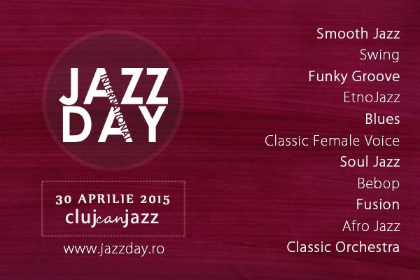 JazzDay2015