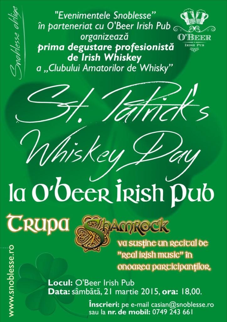 afis-degustare-whiskey-irlandez-724x1024