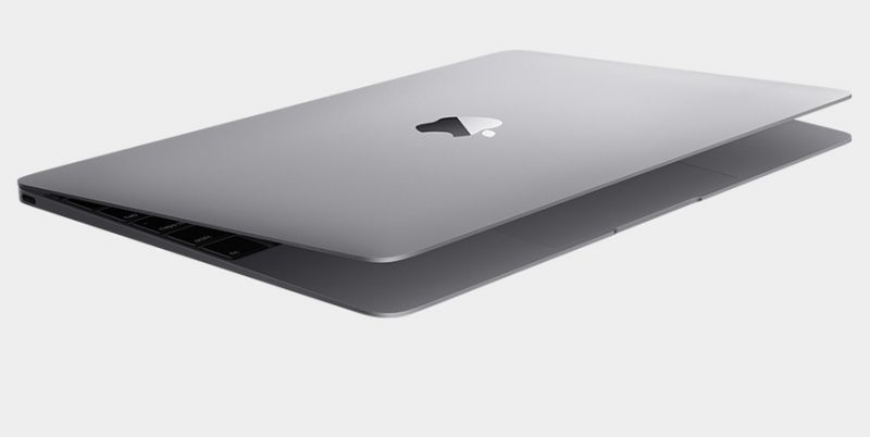 apple-macbook-gadgetreport1
