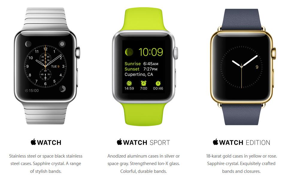 Ceasul Apple costă mai mult decât o mașină! Cum e posibil