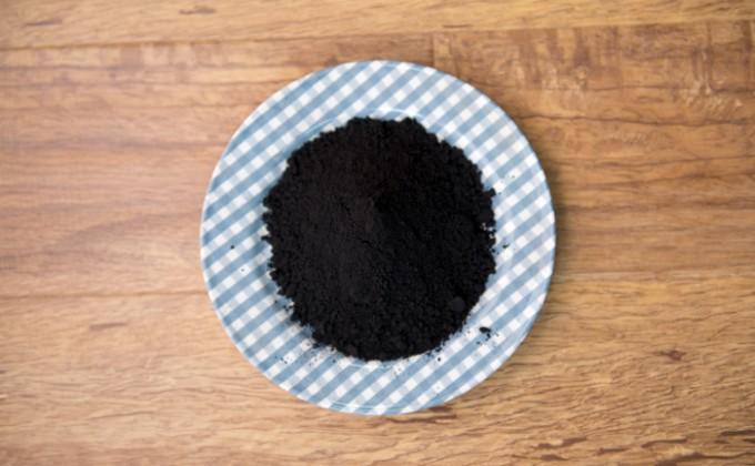 Limonada neagră ajută la detoxifierea organismului