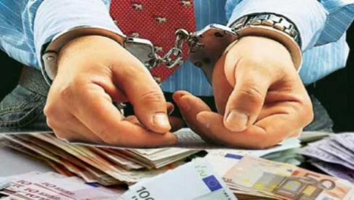 12 persoane sunt cercetate pentru evaziune fiscală de peste 11.000.000 lei