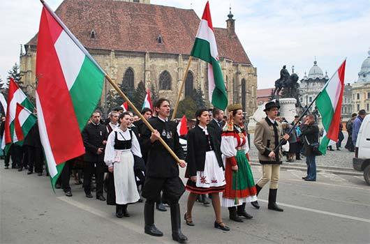 maghiarii-de-pretutindeni