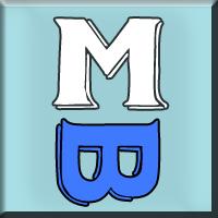 metabucket logo