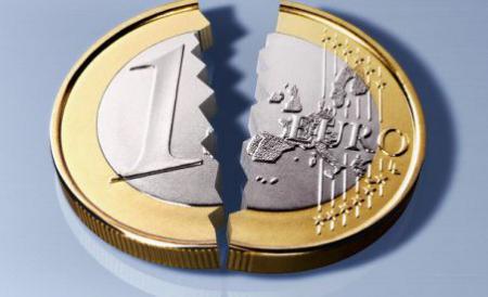 2015 va fi un an de cotitură pentru evoluția creditării în Zona Euro