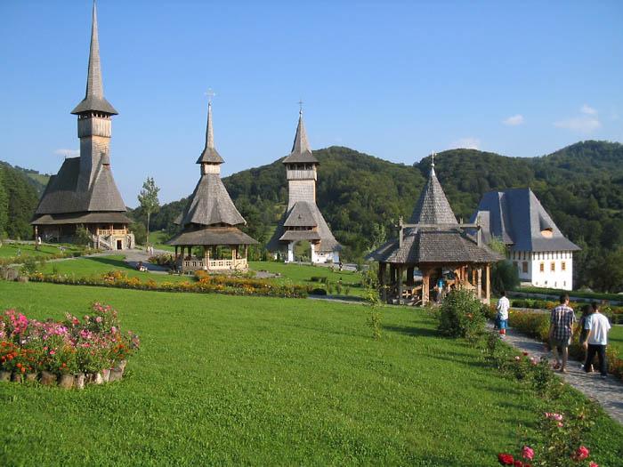 105.600 de români și-au petrecut minivacanța de Paște în țară. Vezi cât au cheltuit
