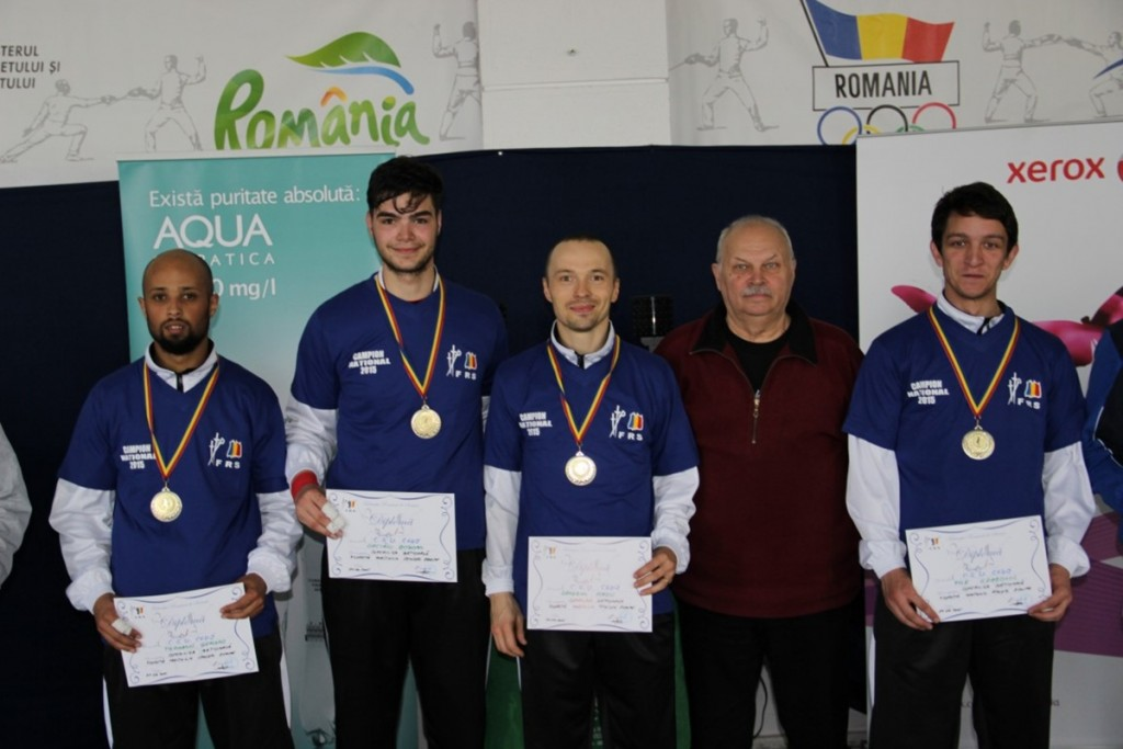 U_Cluj_Floreta