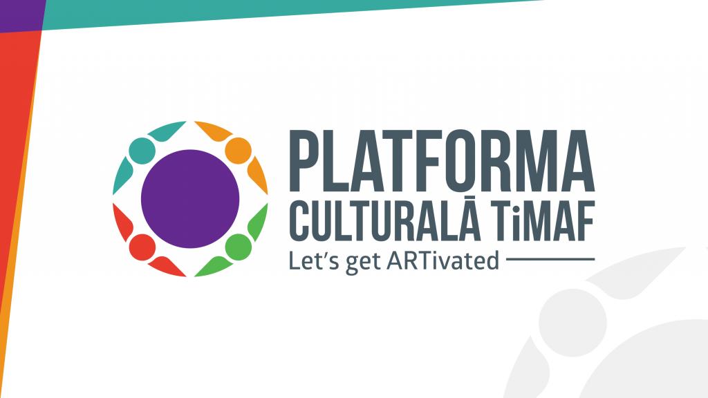 Vizual Platforma culturală TiMAF