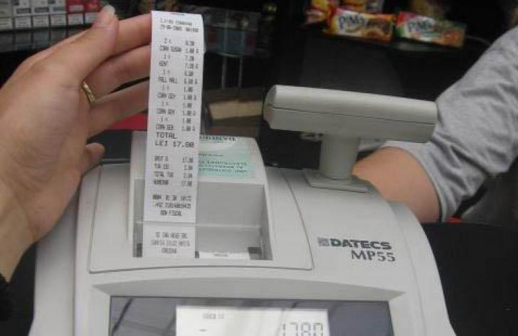 Cum vor fi extrași câștigătorii Loteriei Bonurilor Fiscale pe 13 aprilie?