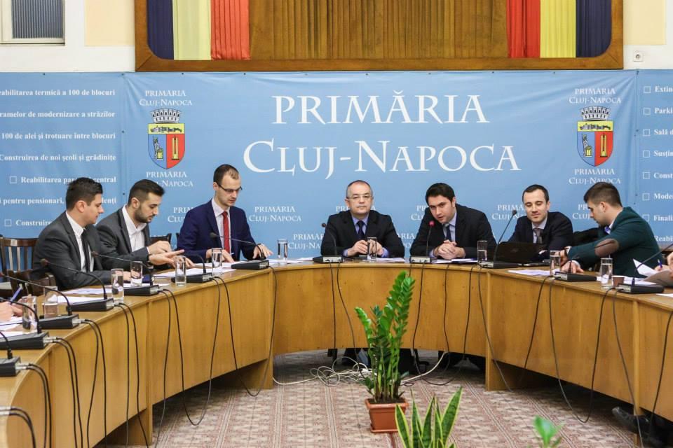 dezbatere universiada 2021 romania