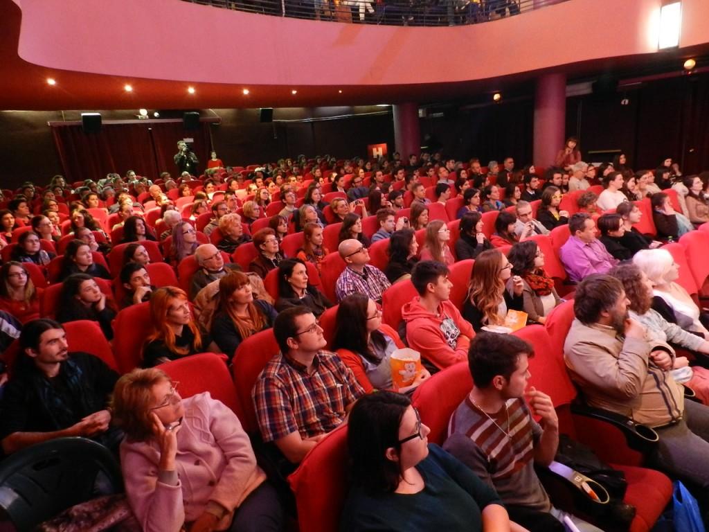 festivalul de film japonez cinema victoria (2)