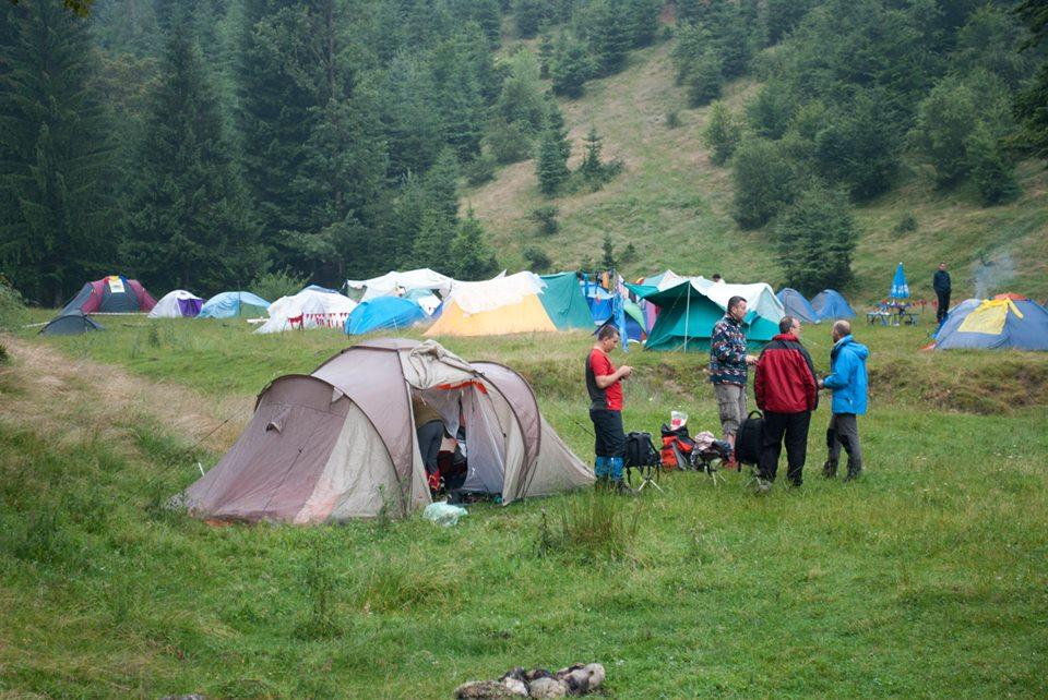 festivalul montan mecanturist 2015