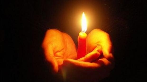 lumina-invierii_Ierusalim