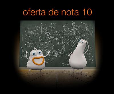 orange oferta nota 10