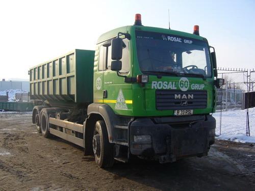 ROSAL Group face angajări la Cluj-Napoca. Vezi care sunt posturile căutate!