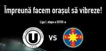 Afis-UvsCFR