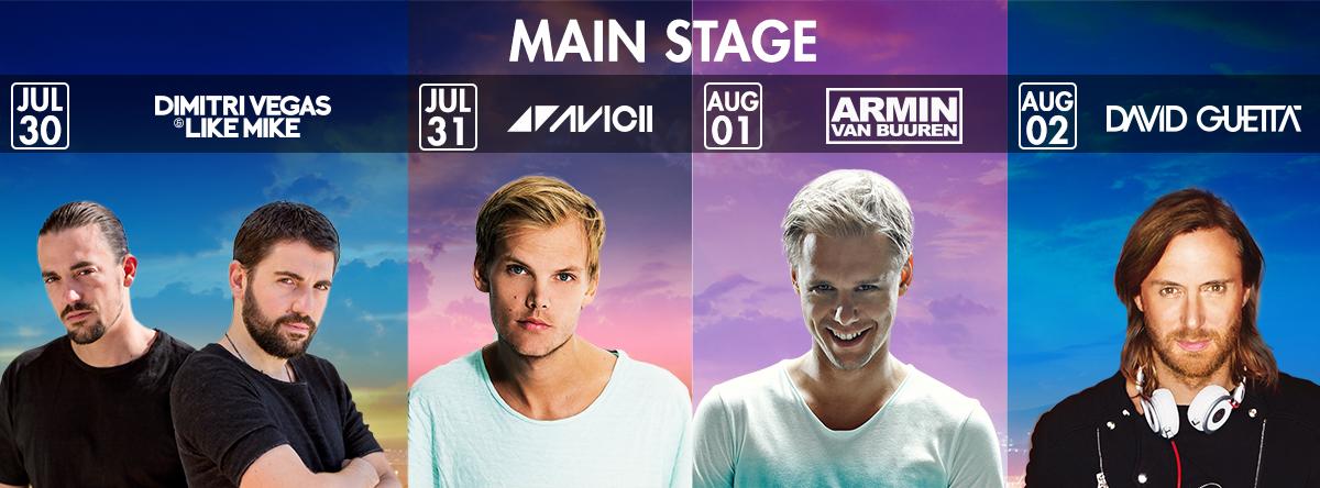 Headlineri_main stage