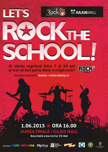Let`s Rock the School-w800-h600
