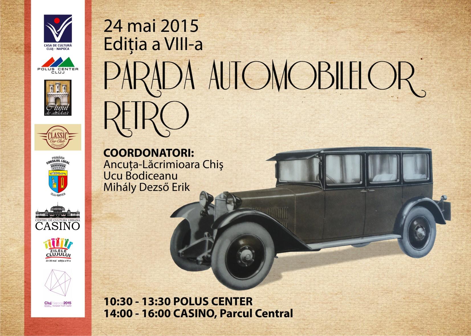 Parada Automobilelor Retro 2015_landscape
