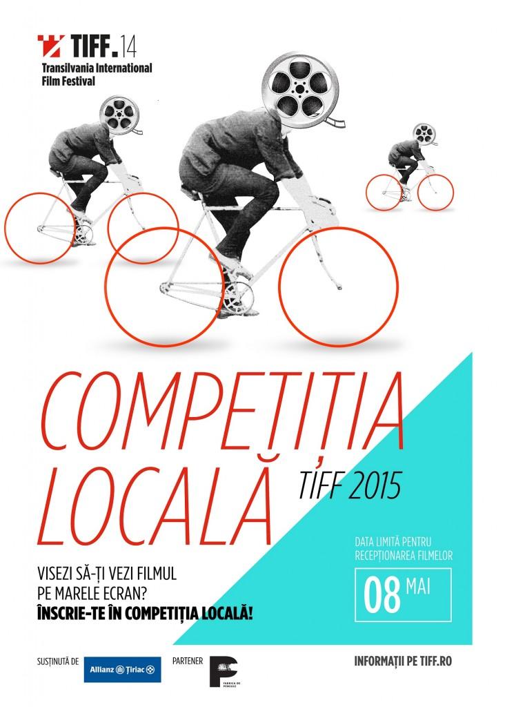 TIFF2015_Afis Competitia locala