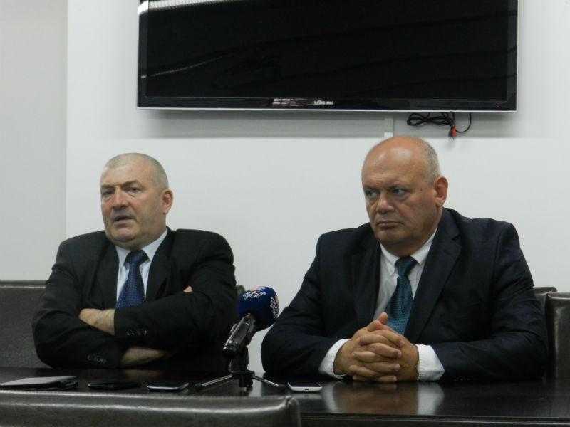 Clujul va găzdui în acest weekend Cupa Europeană de Cadeți la Judo!