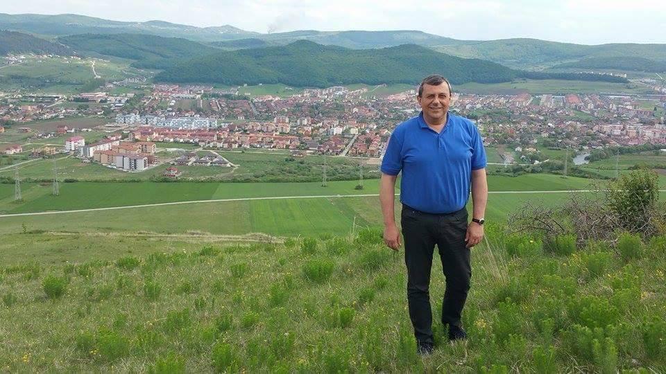 Floreștiul va avea buget de 60 de milioane în 2016! 70% din bani vor merge în investiții