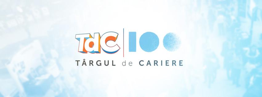 Târgul de Cariere ajunge în Cluj la ediția cu numărul 100