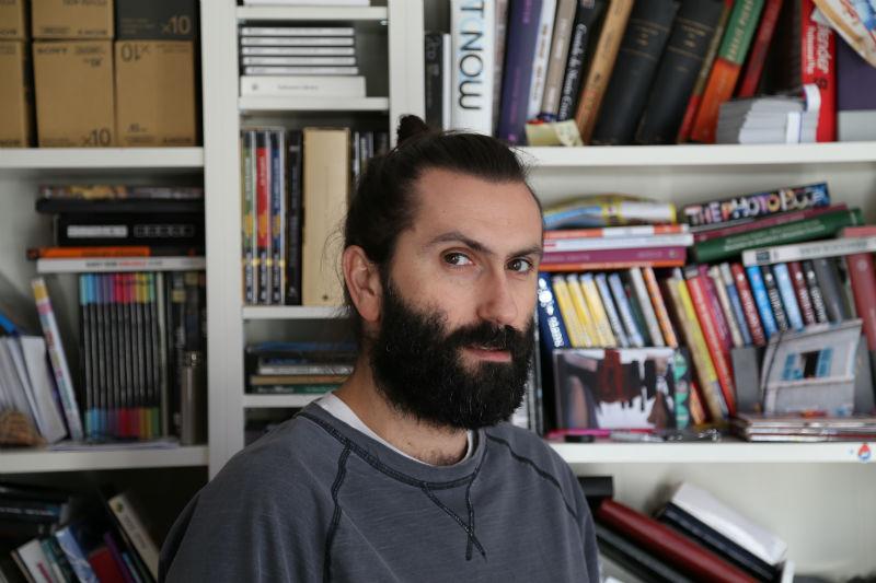Claudiu Mitcu