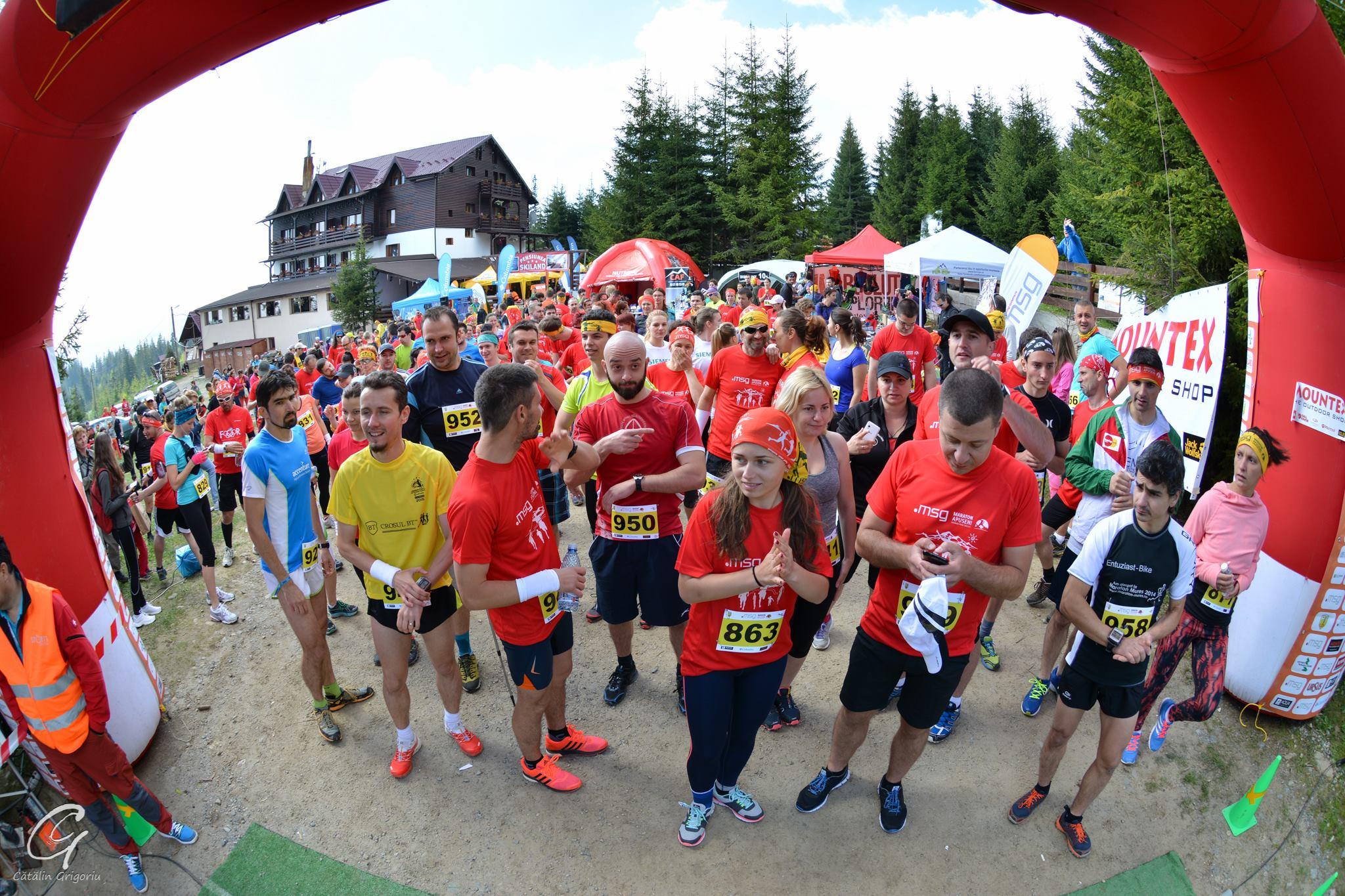 Maraton Apuseni msg systems (2)