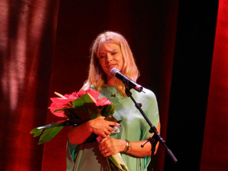 Nastassja Kinski at TIFF 2015 Cluj-w800-h600