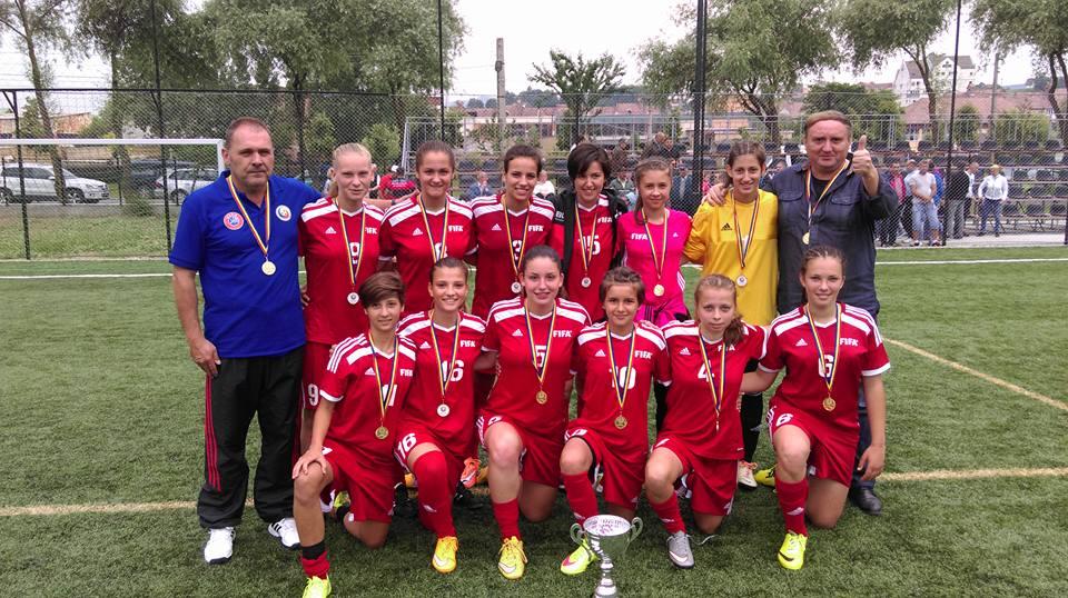 Olimpia-Campioana-Tineret-Sperante-2015-2
