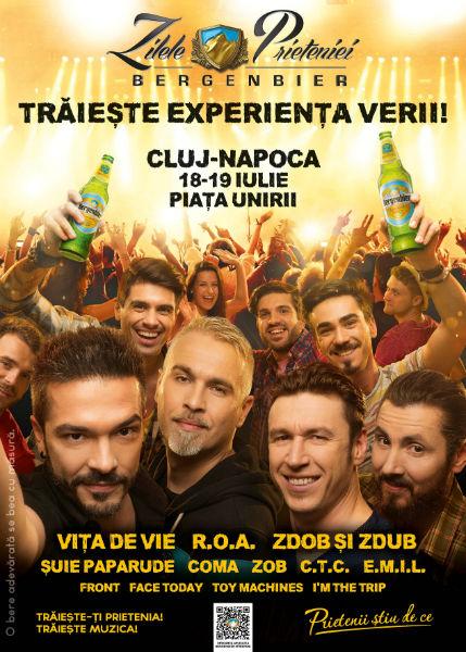 Zilele Prieteniei Bergenbier_Cluj-Napoca_18-19 iulie-w800-h600