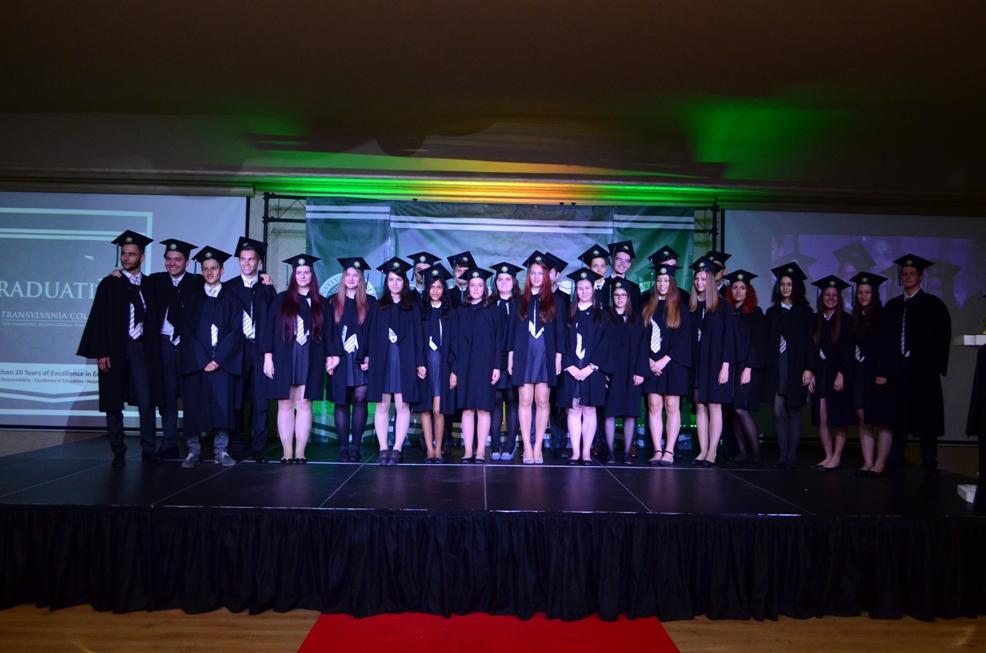 absolventi transylvania college