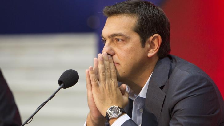 alx_tsipras grecia