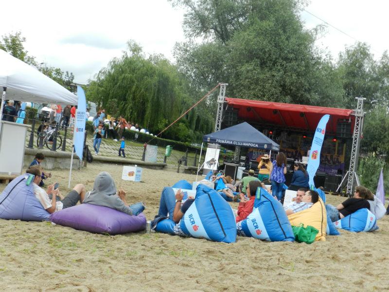 beach party grigo cluj never sleeps15