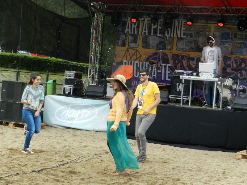 beach party grigo cluj never sleeps16-w800-h600