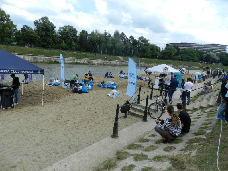 beach party grigo cluj never sleeps4 (2)-w800-h600