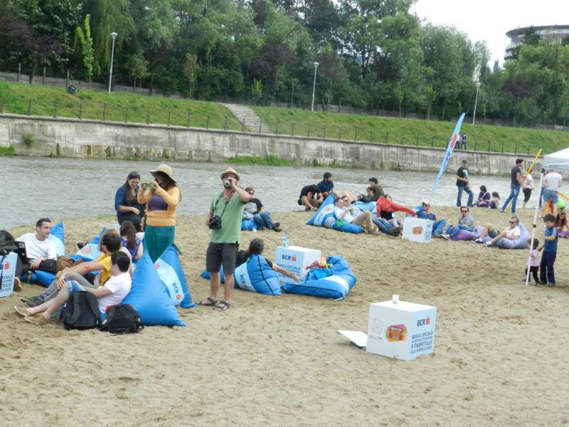 beach party grigo cluj never sleeps5-w800-h600