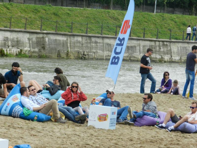 beach party grigo cluj never sleeps7 (2)-w800-h600