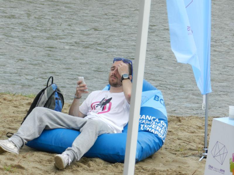 beach party grigo cluj never sleeps8-w800-h600