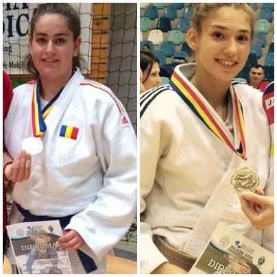 campionatele balcanice de judo